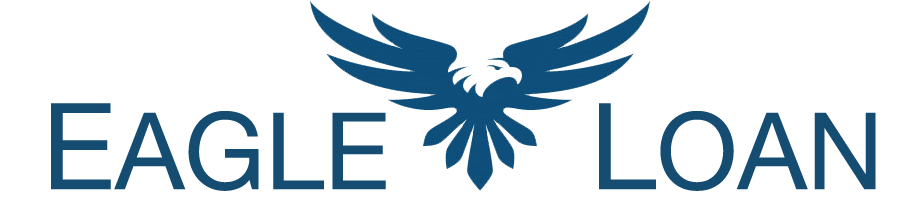 Eagle Loan Logo